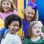 Corso Disabilità intellettive e FIL
